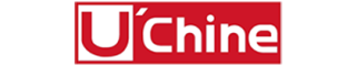 U'chine Technology Co., LTD